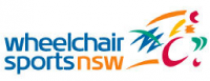 Wheelchair Sports NSW